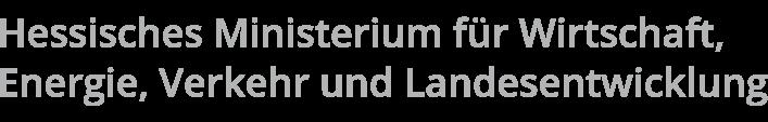 Das Schülerticket in Hessen Mobile Retina Logo